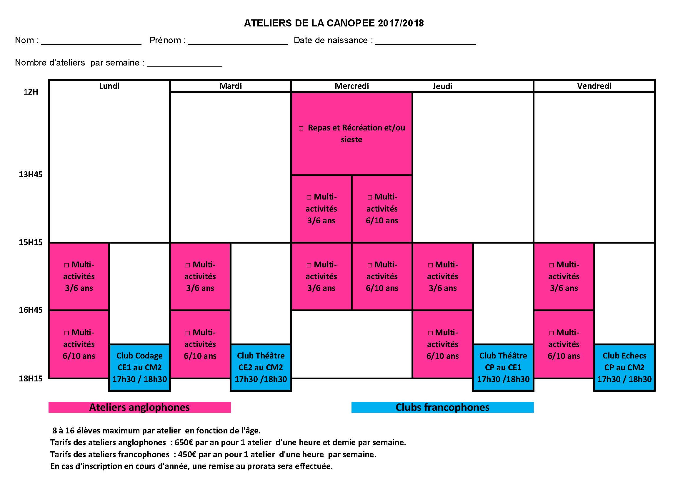 ateliers extrascolaires 2017 2018_Page_1